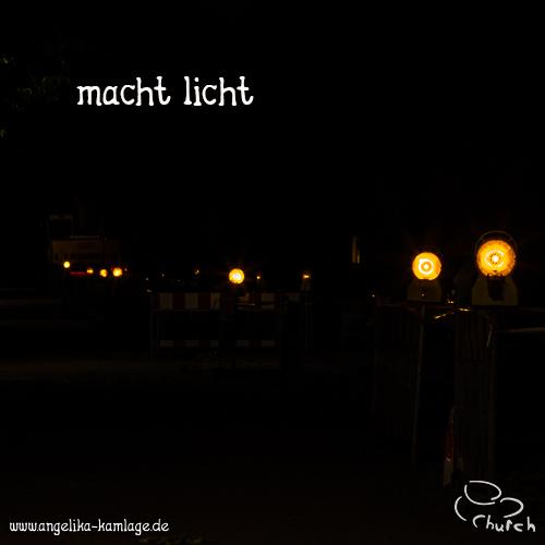 Nett Direkte Drahtbild Lichter Produkt Fotos - Die Besten ...